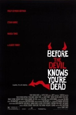 Before The Devil Knows You're Dead 03.jpg