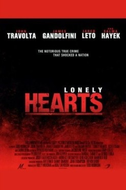 Lonely Hearts 03.jpg
