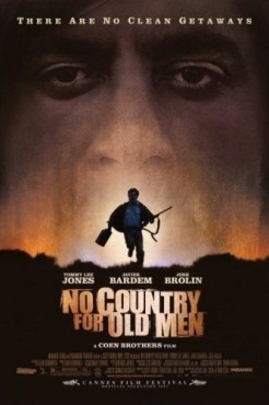 No Country For Old Men 02.jpg