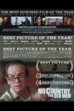 No Country For Old Men 06.jpg