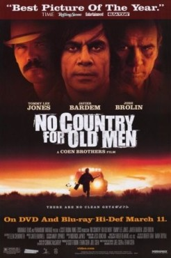 No Country For Old Men 03.jpg