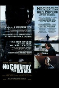 No Country For Old Men 05.jpg